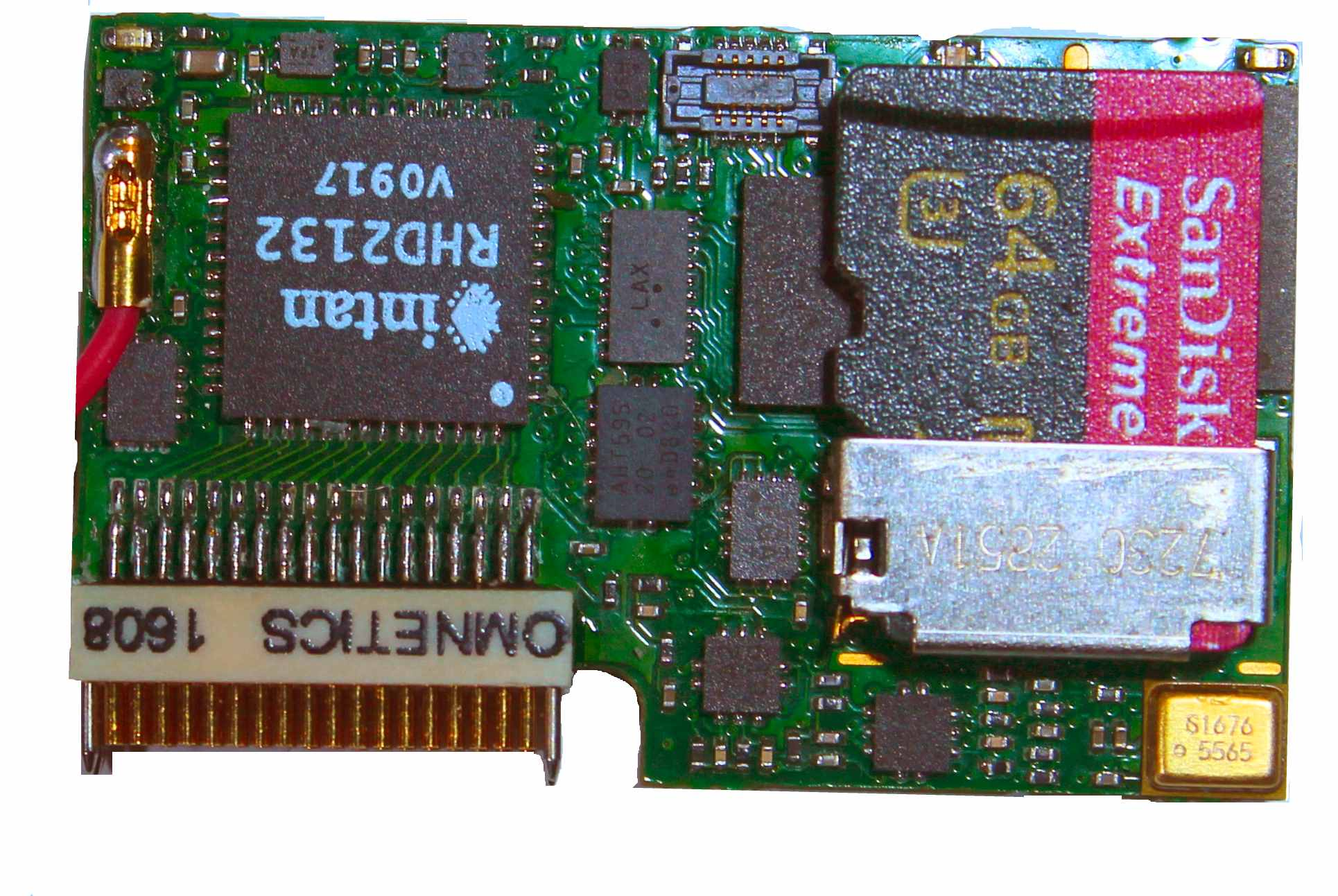 Ultrasonic Sensor Group Control Update 32 Sensors At Once